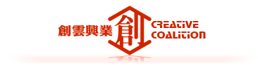 ccxdesign.com